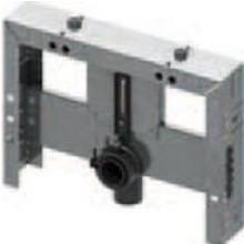 TECE BOX montážní prvek 8cm, pro bidet