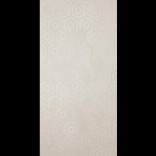 REFIN GRECALE dekor 75x150cm sabbia hologram