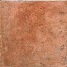 MONOCIBEC COTTO ETRUSCO dlažba 33,3x33,3cm, pienza 17762
