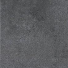 RAKO FORM dlažba 33x33cm, tmavě šedá