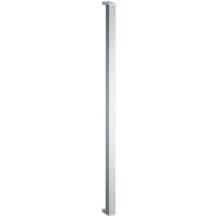 Příslušenství k nábytku Laufen - Frame 25 přídavné svislé osvětlení s vypínačem 70 cm