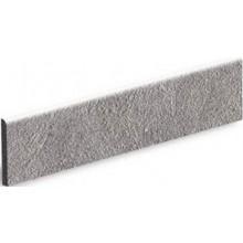 IMOLA CONCRETE PROJECT sokl 9,5x60cm grey, CONPROJ BT 60G