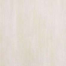 MARAZZI CULT dlažba 45x45cm white, ML29