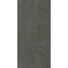 IMOLA MICRON 36DV dlažba 30x60cm green
