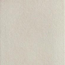 Dlažba Rako Unistone 60x60 cm béžová