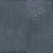 Dlažba Rako Sandstone Plus 59,8x59,8cm černá