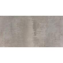 KERABEN KURSAL dlažba 100x50cm, gris