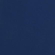 MARAZZI SISTEMA dlažba 60x60cm blu, M6LP