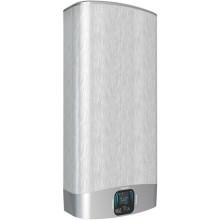 ARISTON VELIS EVO PLUS 50 elektrický zásobníkový ohřívač vody 1,5kW, 50l, závěsný, nerez