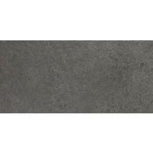 MARAZZI STONEWORK dlažba 30x60cm, outdoor, antracite
