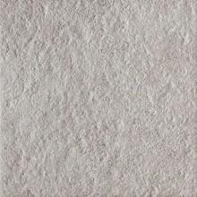 MARAZZI STONEWORK dlažba 33,3x33,3cm outdoor, grey, MLHW