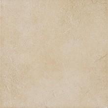 MARAZZI ISIDE dlažba 33,3x33,3cm beige, MJKC