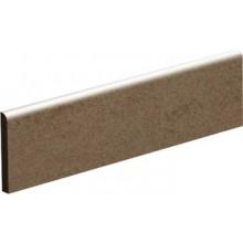 IMOLA HABITAT BT 45CE sokl 9,5x45cm, cemento