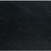 MARAZZI MYSTONE LAVAGNA dlažba 60x60cm, nero