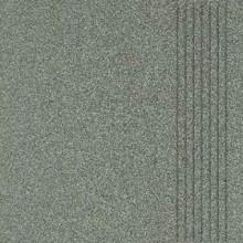 RAKO TAURUS GRANIT schodovka 30x30cm, oaza