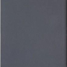 IMOLA TINT dlažba 20x20cm dark grey, TINT TITANIUM20