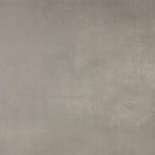 RAKO EXTRA dlažba 60x60cm, hnědo-šedá