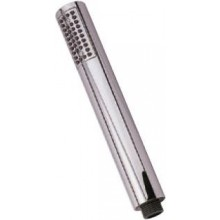 EASY CAPRI CA 820 ruční sprcha 32mm 1 polohová, chrom