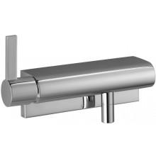 DORNBRACHT IMO sprchová baterie páková pro nástěnnou montáž chrom