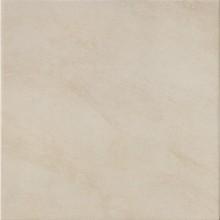 IMOLA ORTONA 33A dlažba 33,3x33,3cm almond