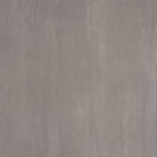 VILLEROY & BOCH UNIT FOUR dlažba 60x60cm, medium grey