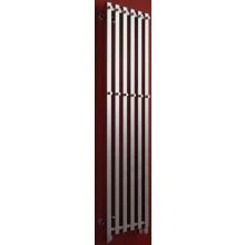 P.M.H. PLUTO koupelnový radiátor 105x1500mm, 203W, chrom