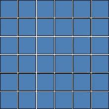 VILLEROY & BOCH PRO ARCHITECTURA dlažba 30x30cm, blue