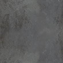 VILLEROY & BOCH BERNINA dlažba 75x75cm, anthracite