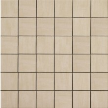 IMOLA KOSHI mozaika 30x30cm beige, MK.KOSHI 30B