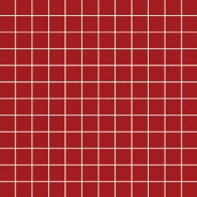 VILLEROY & BOCH PRO ARCHITECTURA dlažba 30x30cm, dark red