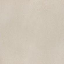RAKO UNISTONE dlažba 60x60cm, béžová