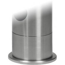 SANELA SLA 32 prodloužení 30mm, univerzální, nerez