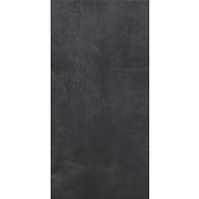 IMOLA NEWTON 36DG dlažba 30x60cm dark grey