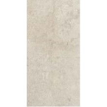 VILLEROY & BOCH DENIM dlažba 30x60cm, old washed canvas