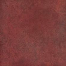 RAKO GOLEM dlažba 45x45cm, cihlová