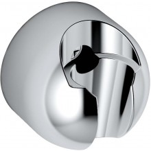 IDEAL STANDARD IDEALRAIN držák sprchy průměr 58mm pevný chrom B9467AA