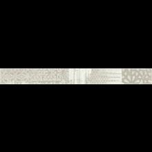 NAXOS START listela 6x60,5cm, tebriz concrete 81111