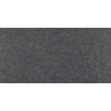 RAKO ROCK dlažba 30x60cm, černá
