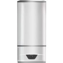 ARISTON LYDOS HYBRID elektrický zásobníkový ohřívač vody 1,2kW, 100l, závěsný, svislý