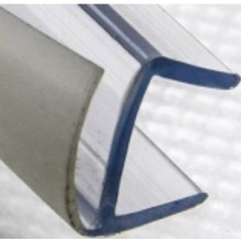 RAVAK BRILLIANT těsnění sklo-sklo 1948mm