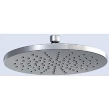 CONCEPT 200 hlavová sprcha DN15, jednopolohová, chrom