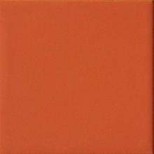 IMOLA TINT dlažba 20x20cm orange, TINT ORANGE 20