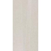 RAKO ROCK dekor 30x60cm bílá DDVSE632