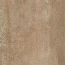 VILLEROY & BOCH METALLIC ILLUSION dlažba 60x60cm, rust