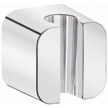 ESPRIT držák sprchy 56x50x56mm, nástěnný, chrom