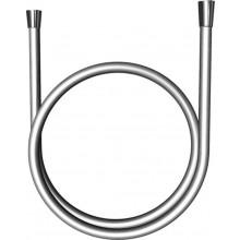 HANSA SILVERJET sprchová hadice DN15, 1250mm, chrom