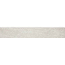 MARAZZI BURLINGTON dlažba, 15x90cm, white, MH8P
