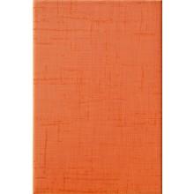 IMOLA JOKER O obklad 20x30cm orange