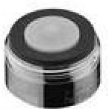 HANSGROHE perlátor M24x1 k dřezové baterii, chrom