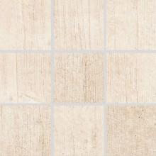 VILLEROY & BOCH UPPER SIDE mozaika 30x30cm, beige